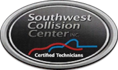 Southwest Collision Center