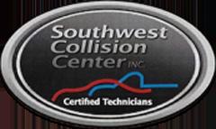 Southwest Collision Center