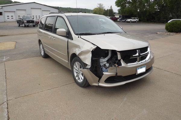 van-collision-repair-BEFORE