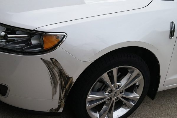 auto-collision-repair-before