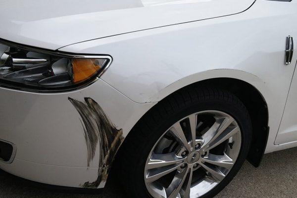 auto-collision-repair-before
